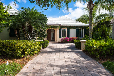 41 Caribe Court - Orchid Island -19