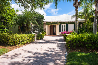 41 Caribe Court - Orchid Island -31