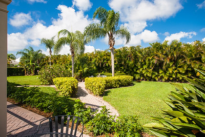 41 Caribe Court - Orchid Island -71
