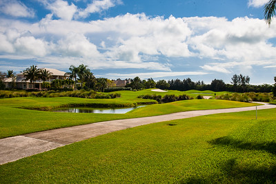 41 Caribe Court - Orchid Island -51