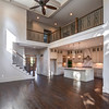 41 Long Island Place NW 005