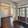 41 Long Island Place NW 019