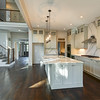 41 Long Island Place NW 014