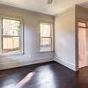 41 Long Island Place NW 017