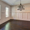 41 Long Island Place NW 020