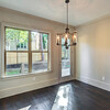 41 Long Island Place NW 011
