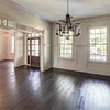 41 Long Island Place NW 018