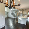 41 Long Island Place NW 013
