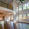 41 Long Island Place NW 003