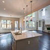 41 Long Island Place NW 009