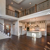 41 Long Island Place NW 006