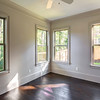 41 Long Island Place NW 016