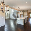 41 Long Island Place NW 012