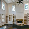 41 Long Island Place NW 001