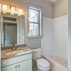 41 Long Island Place NW 015