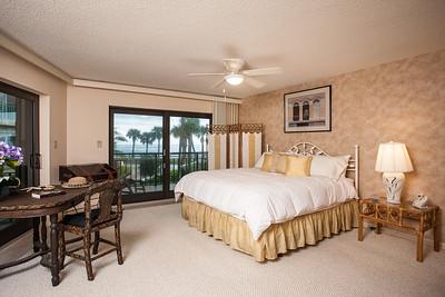 4101 Ocean Drive - 2A -437