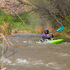 Verde River Institute Float Trip, Tapco to Tuzi, 4/10/18