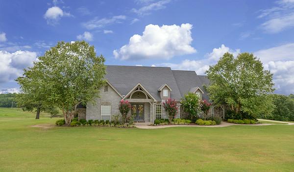 4108 Scott Farm, Van Buren, Arkansas