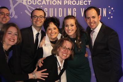 4.11.19 Jewish Education Project