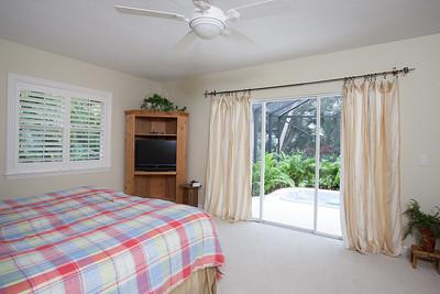 412 Live Oak Drive - Central Beach -464