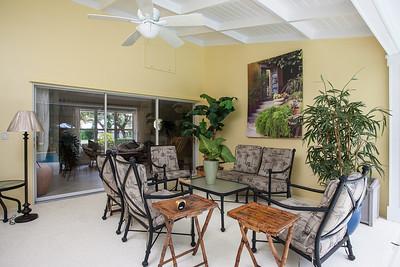 412 Live Oak Drive - Central Beach -366