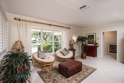 412 Live Oak Drive - Central Beach -446-Edit