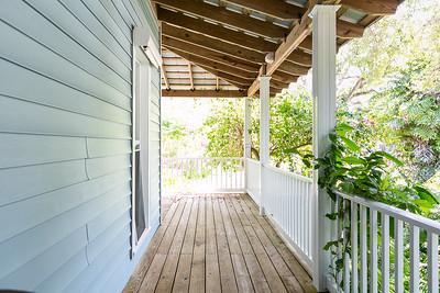 412 River Prado - Street - Saint Lucie Village-230