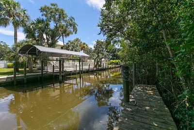 412 River Prado - Street - Saint Lucie Village-245
