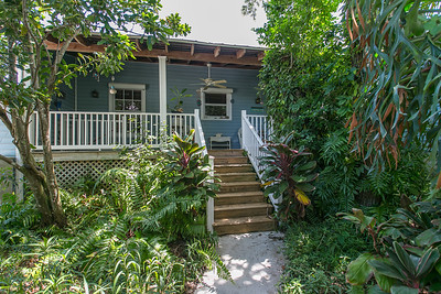 412 River Prado - Street - Saint Lucie Village-266