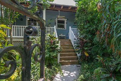 412 River Prado - Street - Saint Lucie Village-268