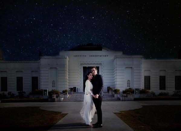 4/12/18 Giulio Cercato & Carly Moretti engagement