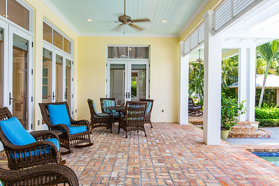 4125 Indian River Drive East - Central Beach-78