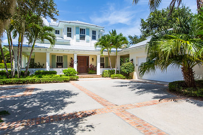 4125 Indian River Drive East - Central Beach-72