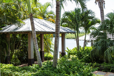 4125 Indian River Drive East - Central Beach-480
