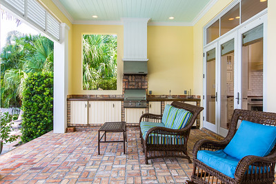 4125 Indian River Drive East - Central Beach-85