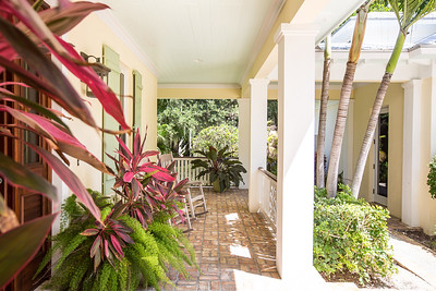 4125 Indian River Drive East - Central Beach-6