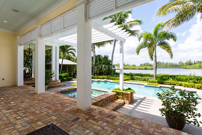 4125 Indian River Drive East - Central Beach-103