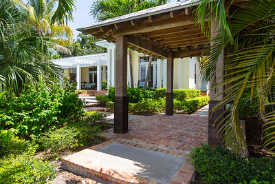 4125 Indian River Drive East - Central Beach-182
