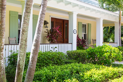 4125 Indian River Drive East - Central Beach-581