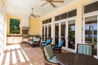 4125 Indian River Drive East - Central Beach-503