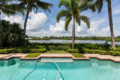 4125 Indian River Drive East - Central Beach-143