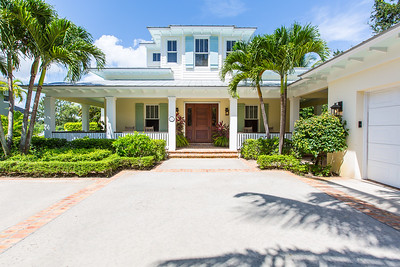 4125 Indian River Drive East - Central Beach-17