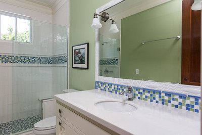 4125 Indian River Drive East - Central Beach-437