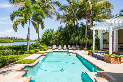 4125 Indian River Drive East - Central Beach-186