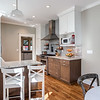 Dining-Kitchen-4