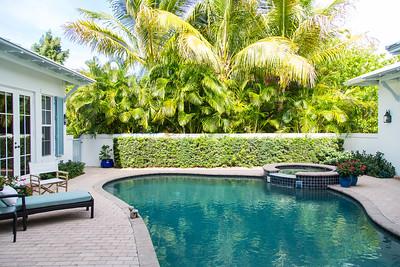 414 North Palm Island Circle - Exteriors-557