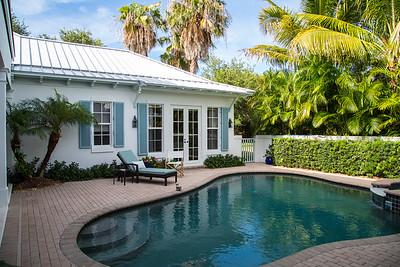 414 North Palm Island Circle - Exteriors-550