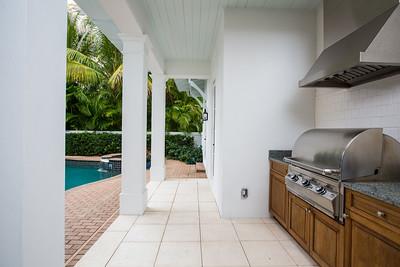 414 North Palm Island Circle-215