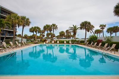 4141 Ocean Drive - 402 - Bay Island Club-65