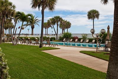 4141 Ocean Drive - 402 - Bay Island Club-69